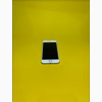 IPhone 6s Rose Rose Gold 64gb Refurbished з ГАРАНТІЄЮ 1 рік