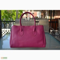 Сумка Furla Futura Rosada Leather Shopper,оригинал