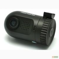 Мини Видеорегистратор Apex MVR-195A