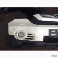 Фара противотуманная левая правая б/у Honda Accord (Хонда Аккорд), Civic 4D (Сивик 4Д)