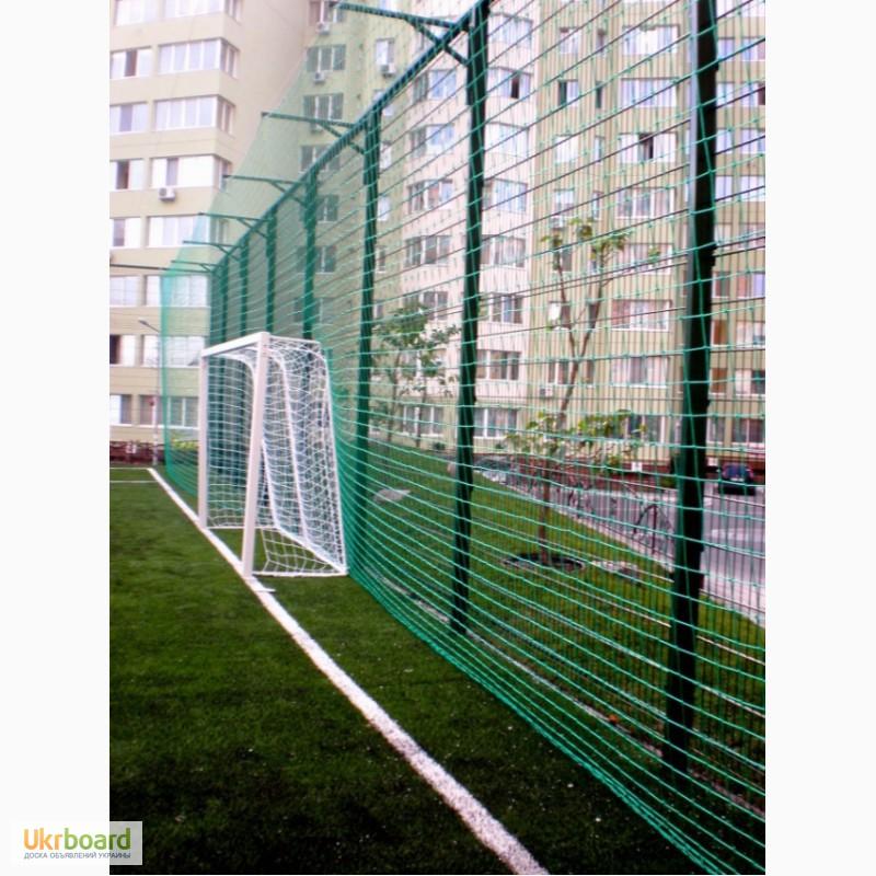 Ворота гандбольные (минифутбольные) 3000х2000
