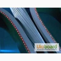 Бесшовная цельнотканая лента AmРull 01 для протяжки кабеля