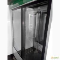 Холодильная витрина бу, холодильный шкаф витрина б/у