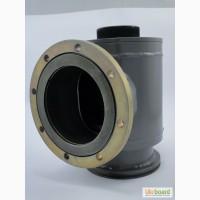 Продам Клапан вакуумный с ручным приводом типа КВР