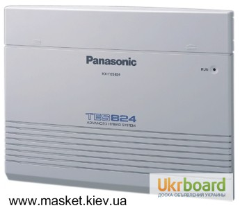 panasonic pabx kx tes824 programming manual