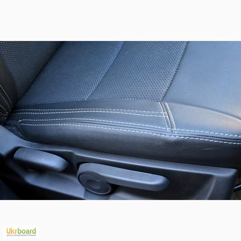 Авточехлы Купить автомобильные чехлы на сиденья  TopAvto
