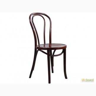 Производим деревянные венские и ирландские стулья для ресторанов, кафе, баров