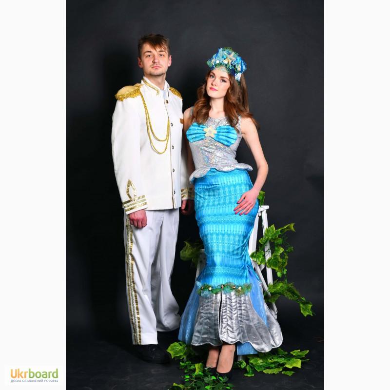 Карнавальные костюмы на прокат для взрослых ко Дню Святого ... - photo#16