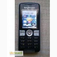Sony Ericsson K510i оригинал