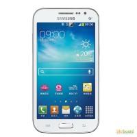 Samsung GT-I8558 оригинал новые с гарантией русский язык