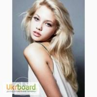Boost up/ Bouffant - долговременный прикорневой объем волос