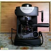 Продам кофеварку Rowenta Allegro ES 060