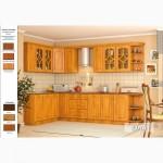 Мебель для кухни Классические кухни Оля