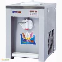Фризер для мороженого Cooleq IF-1 / IF-3 (мягкое мороженое) Новые