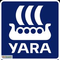 Удобрения YARA/Яра - Нидерланды, линейка Мила, Вита, Фоликер, Кристалон