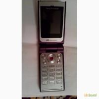 Продам телефон Sony Ericsson W380i