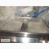 Настольные мармиты тепловые б/у в рабочем состоянии
