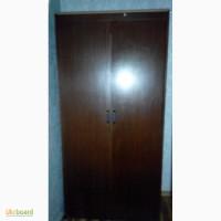 Легко продам 3 маленьких удобных шкафа для небольшой комнаты или детской комнаты