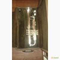 Продам трубу Vincent Bach model 37 USA