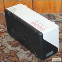 Источник бесперебойного питания ИБП Powercom WAR-400A б/у, без батарей