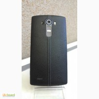 LG G4 Leather Black $180 LS991 32Gb / 3Gb ( GSM CDMA )