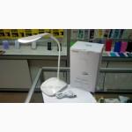 Лампа для чтения светодиодная настольная Remax Milk