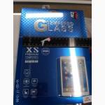 Защитное закаленное стекло для Lenovo Tab2 A10-70 A10-30 меньше отпечатков пальцев