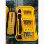 Набор инструментов YX-6029A отвертки iPhone iPad Набор новый в розничной упаковке