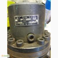 Продам клапан наполнения 13 КН33, отличные, с хранения 2 шт