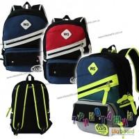 Рюкзак для мальчика м 231