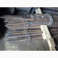Продам круг Ф28 мм сталь 8Х2МЮА