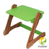 Столик и стульчик Карапуз p101c101