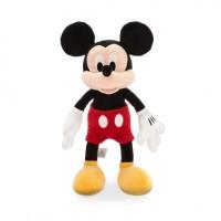 Мягкая игрушка Микки Маус 35 см