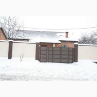 Продам дом на пос. Жуковского