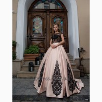 Вечiрнi плаття 2018, купити Київ, Україна