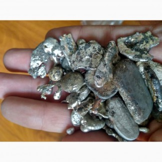 Куплю серебро в любом виде постоянно дорого