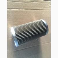 Фильтрующий элемент в масляный фильтр (длина 12.5 см)