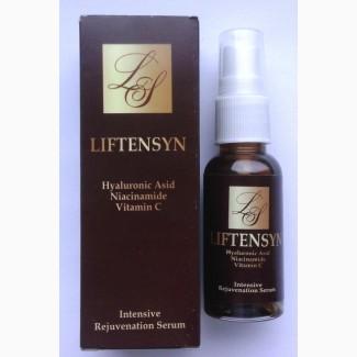Купить Liftensyn - Спрей-сыворотка от морщин (Лифтенсин) оптом от 50 шт