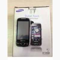 Samsung S5560 оригиналP