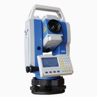 Тахеометр STONEX R1Plus (аналог Sokkia, Leica)
