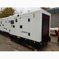 Дизельный генератор Depco DK-110