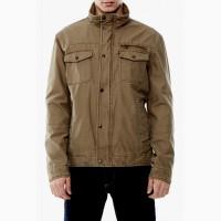 Распродажа! Куртка мужская Levi#039;s Дешевле на 1600