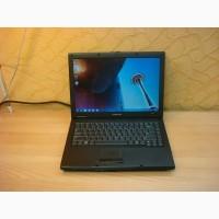 Недорогой, производительный ноутбук Samsung R20