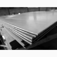 Продам сталь листовую 09Г2С 22, 50, 90, 110 мм не дорого