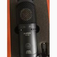 Студийный микрофон AUDIX CX-112B