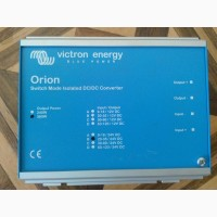 Victron Energy 360W DC / DC преобразователь, гальваническая развязка