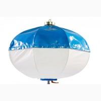 TWINLIGHT 2000 Вт HQI осветительный шар