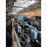 Реализация, выкуп бу ресторанного оборудования и бу мебели