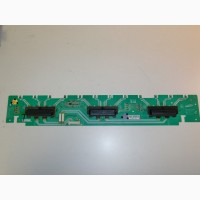 Inverter Board SST400_12A01 Rev: 0.1