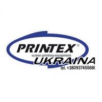 Изготовление трафаретных печатных форм, тпф, Шелкография, Харьков